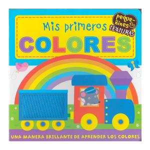 mis_primeros_colores