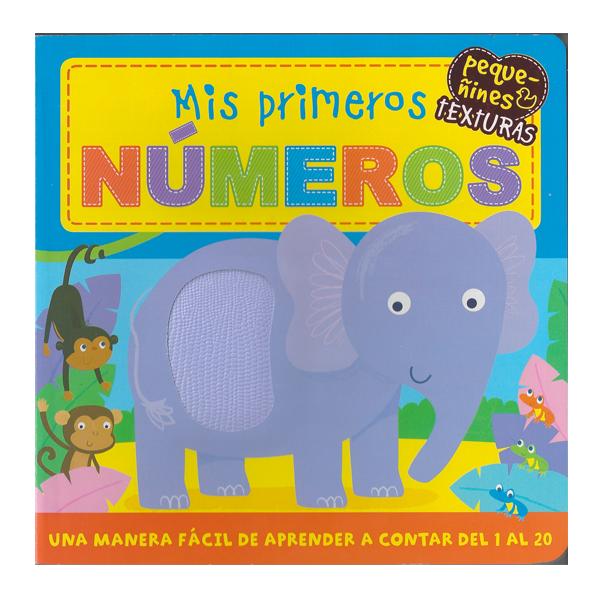 mis_primeros_numeros