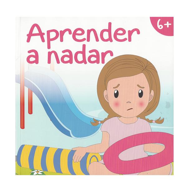 saldana_aprender_a_nadar