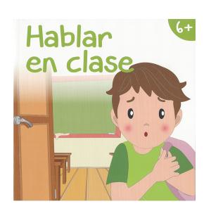 saldana_hablar_clase