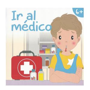 saldana_ir_medico
