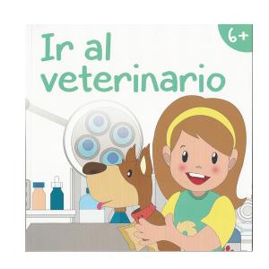 saldana_ir_veterinario