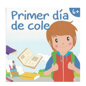 saldana_primer_dia_cole