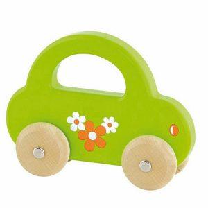 Handy car
