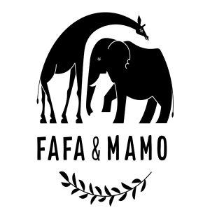 FAFA & MAMO